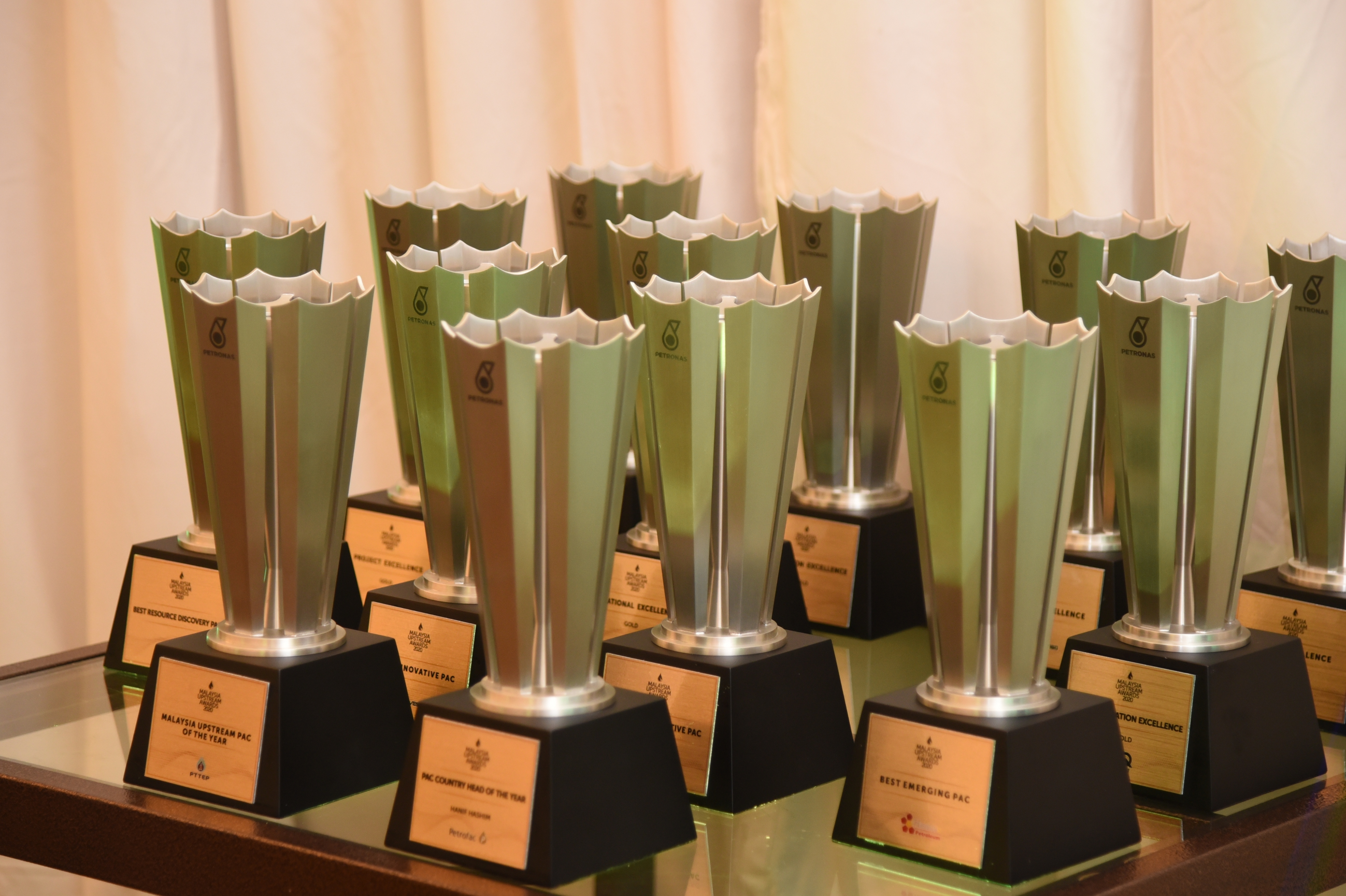 MUA Trophies.jpg