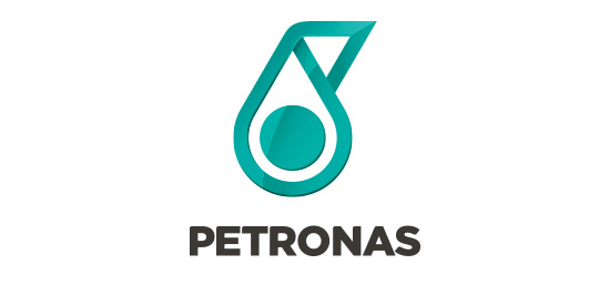 Career Opportunities | PETRONAS
